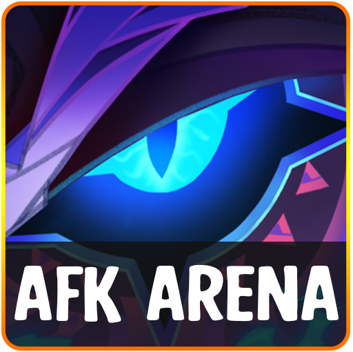 afk-arena-cover