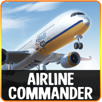 airline-commander-cover