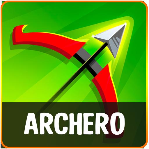 archero-cover