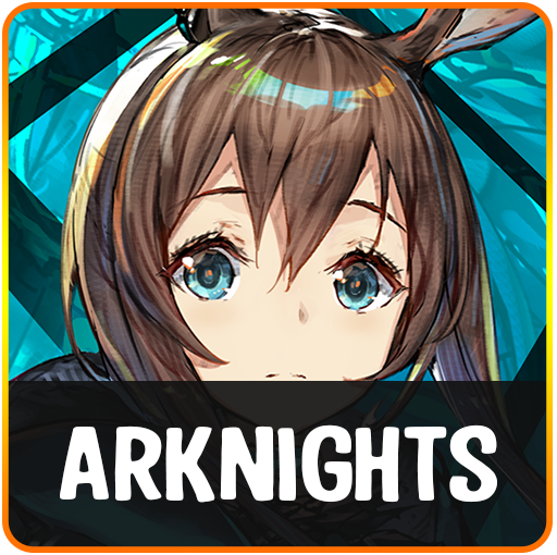 arknights-cover