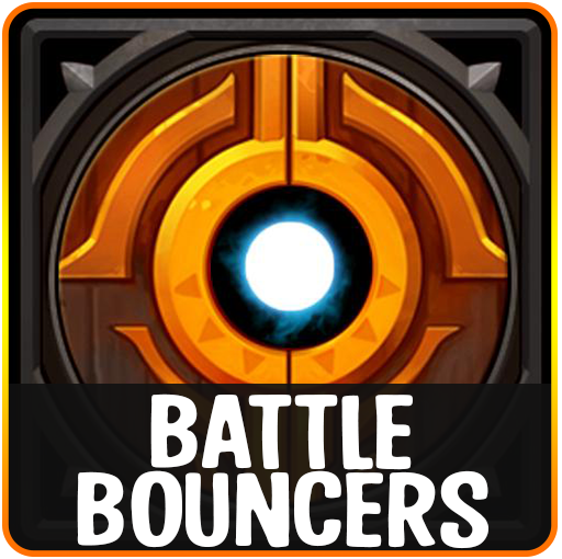 battle-bouncers-cover