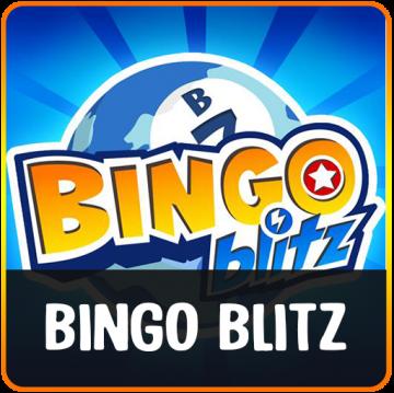 bingo-blitz-cover