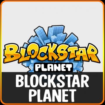 blockstarplanet-cover