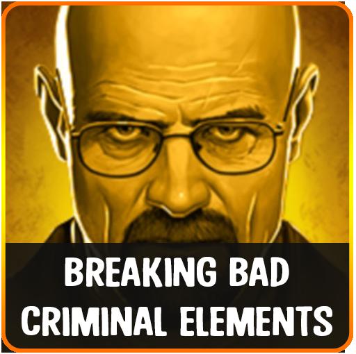 breaking-bad-criminal-elements-cover