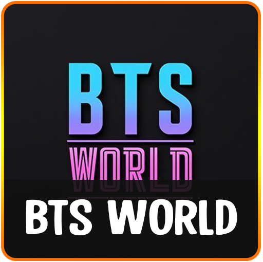 bts-world-cover
