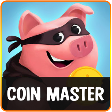 coin-master-cover