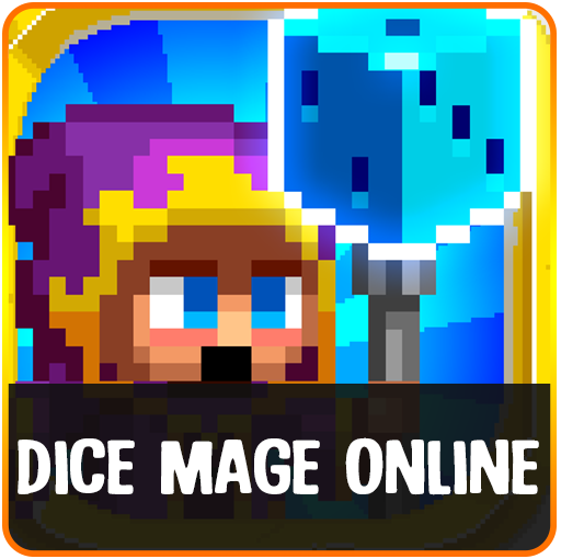 dice-mage-online-cover