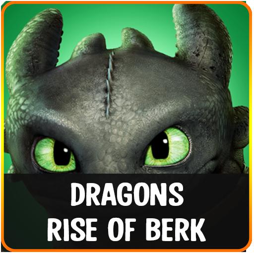 dragons-rise-of-berk-cover