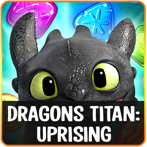 dragons-titan-uprising-cover