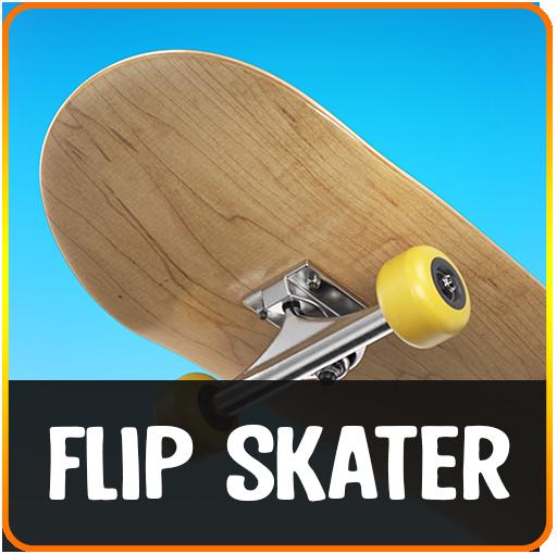 flip-skater-cover