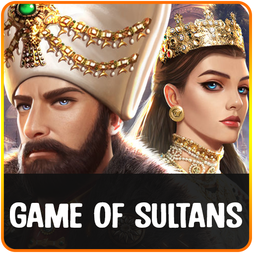 game-of-sultans-cover