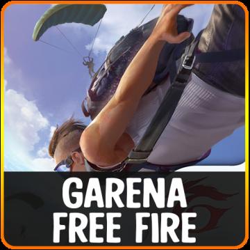 garena-free-fire-cover
