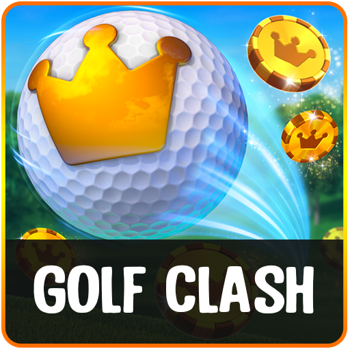 golf-clash-cover