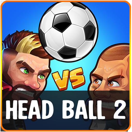 head-ball-2-cover