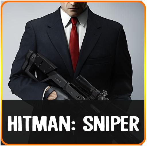 hitman-sniper-cover