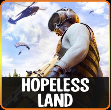 hopeless-land-cover