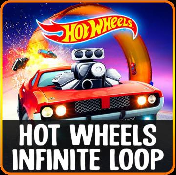 hot-wheels-infinite-loop-cover