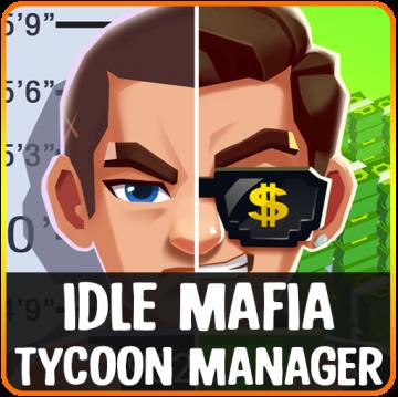 idle-mafia-tycoon-mafia-cover