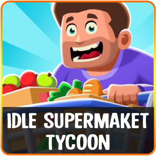 idle-supermarket-tycoon-cover