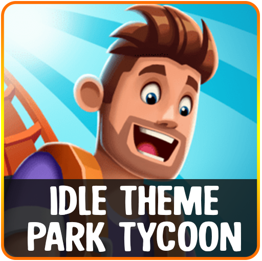 idle-theme-park-tycoon-cover