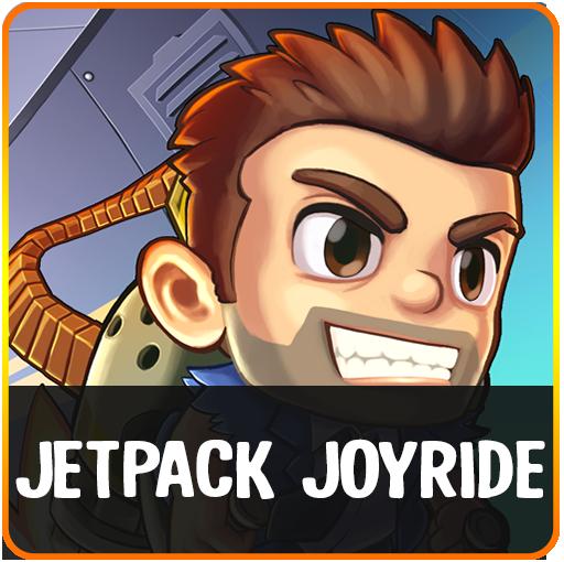 jetpack-joyride-cover