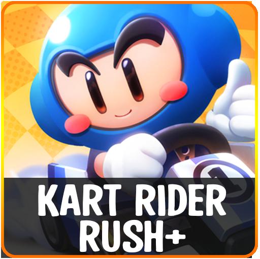 kartrider-rushplus-cover