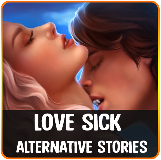 love-sick-alternative-stories-cover