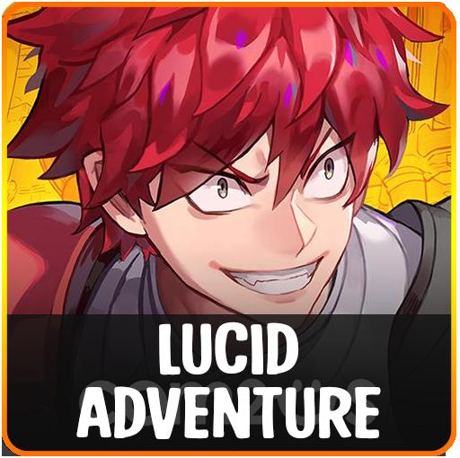 lucid-adventure-cover