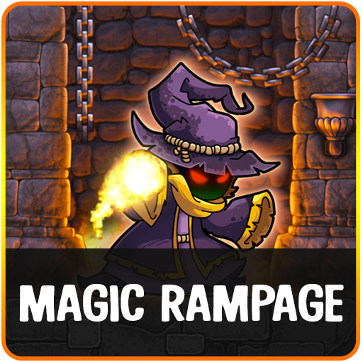 magic-rampage-cover