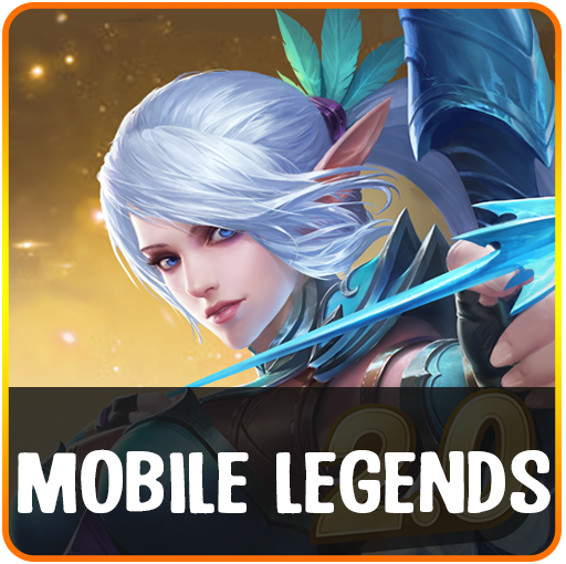 mobile-legends-cover