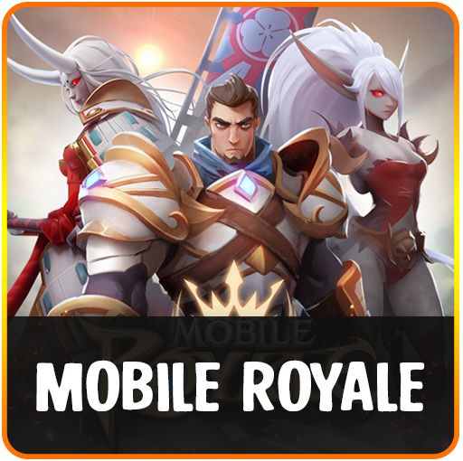 mobile-royale-cover