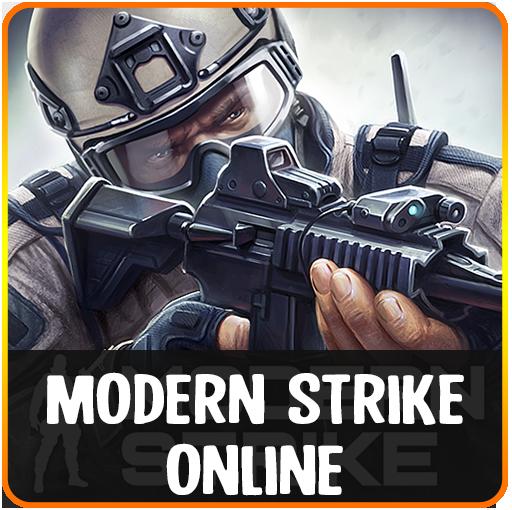 modern-strike-online-cover
