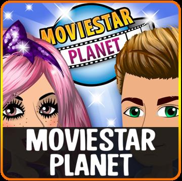 moviestarplanet-cover