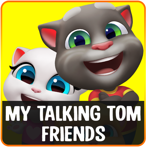 my-talking-tom-friends-cover