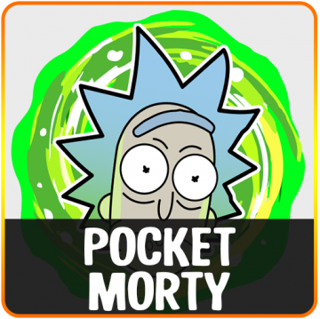 pocket-morty-cover