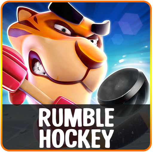 rumble-hockey-cover