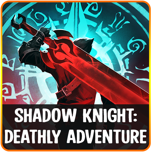 shadow-knight-deathly-adventures-cover