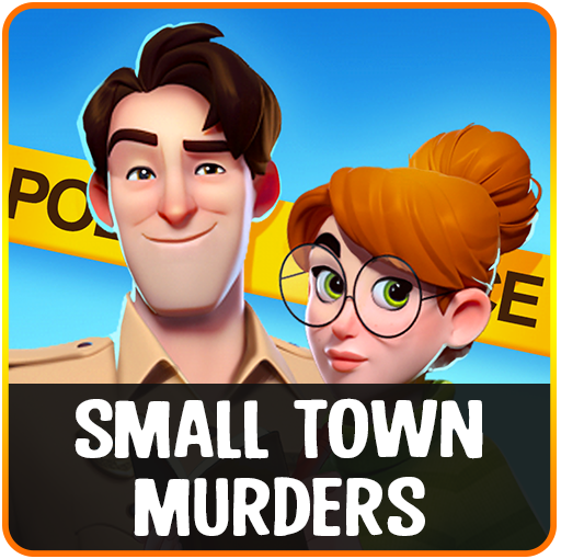 small-town-murders-cover