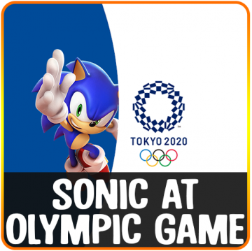 sonic-at-olympic-game-cover