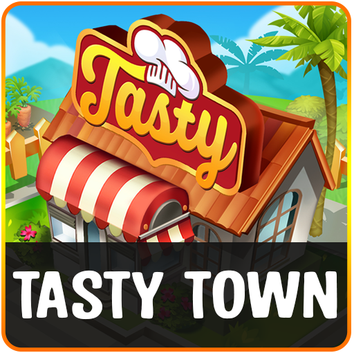 tasty-town-cover