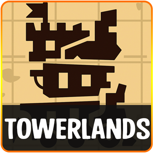 towerlands-cover