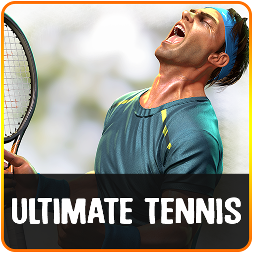 ultimate-tennis-cover-