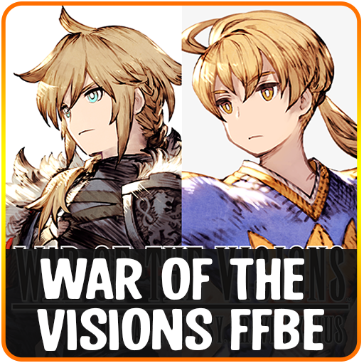 war-of-the-visions-ffbe-cover