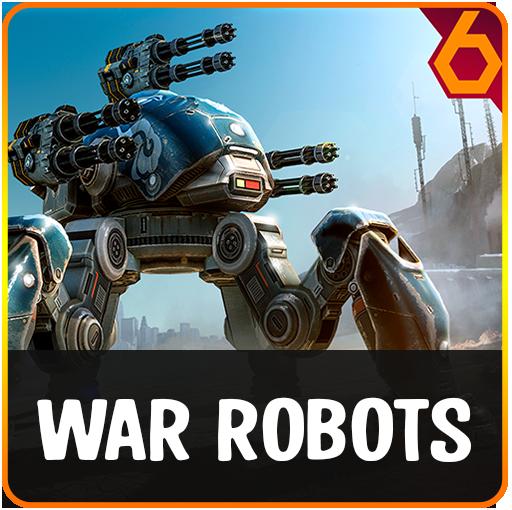war-robots-cover