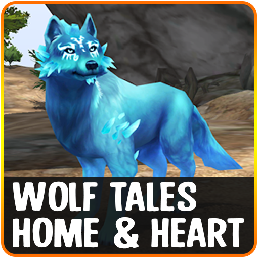 wolf-tales-home-and-heart-cover