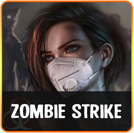 zombie-strike-cover