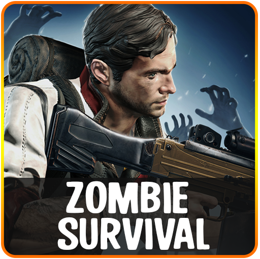 zombie-survival-cover