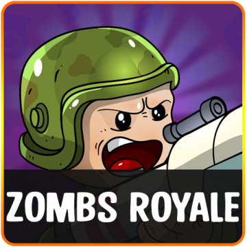 zombs-royale-cover