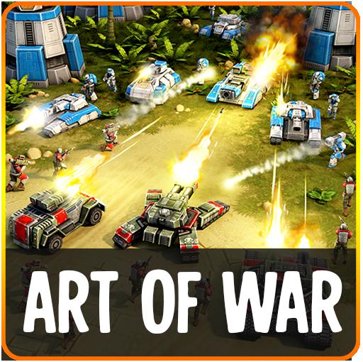 art-of-war-cover