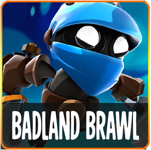 badland-brawl-cover
